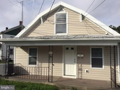 802 South Street, Frederick, MD 21701 - MLS#: 1001868728