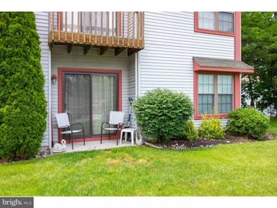 351 Coventry Court, West Deptford Twp, NJ 08051 - MLS#: 1001868814