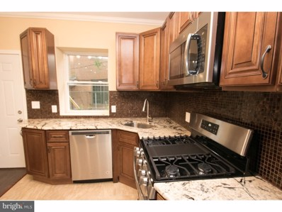 6215 Addison Street, Philadelphia, PA 19143 - MLS#: 1001868838