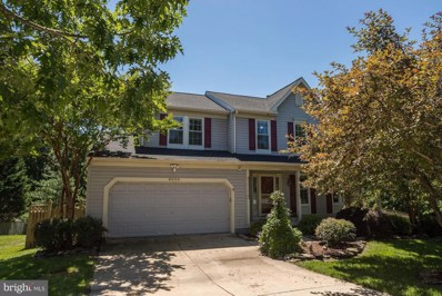 6500 Wesley Lane, Elkridge, MD 21075 - MLS#: 1001868906