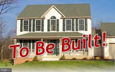 Redbud Court, Waynesboro, PA 17268 - MLS#: 1001868936