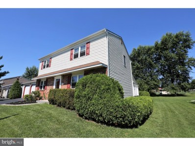 113 Stable Road, Norristown, PA 19403 - MLS#: 1001869052