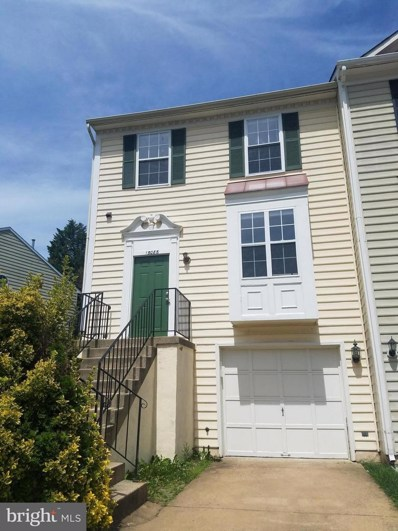 15088 Jarrell Place, Woodbridge, VA 22193 - MLS#: 1001869056