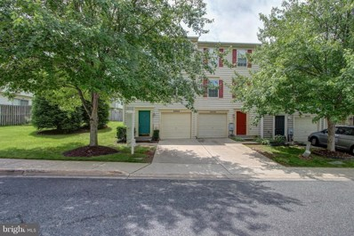 20244 Red Buckeye Court, Germantown, MD 20876 - #: 1001869154