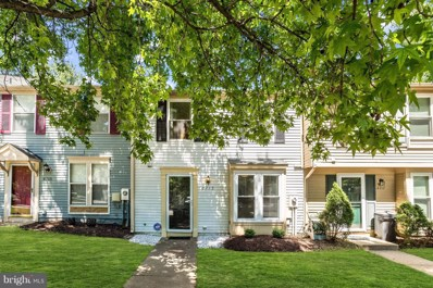 6715 Second Morning Court, Columbia, MD 21045 - MLS#: 1001869200