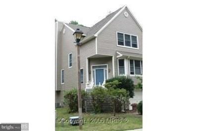 40411 Breton View Drive, Leonardtown, MD 20650 - MLS#: 1001869328