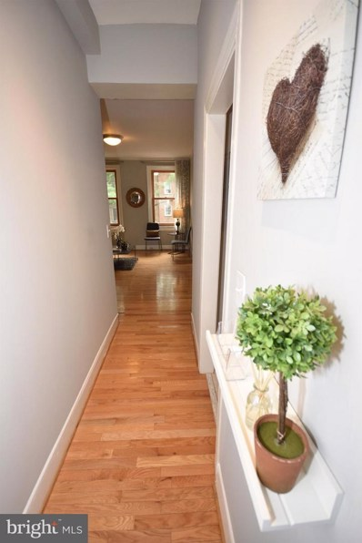 1825 Florida Avenue NW UNIT 10, Washington, DC 20009 - MLS#: 1001869350
