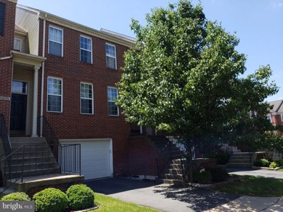 20892 Derrydale Square, Sterling, VA 20165 - MLS#: 1001869472