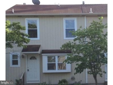 2264 Albert Court, Atco, NJ 08004 - MLS#: 1001869764