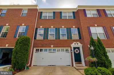 6052 Popes Creek Place, Haymarket, VA 20169 - MLS#: 1001869770
