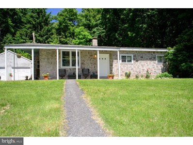 3002 Pricetown Road, Temple, PA 19560 - MLS#: 1001869958