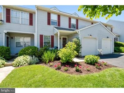 803 Lennox Court, Lansdale, PA 19446 - MLS#: 1001870094