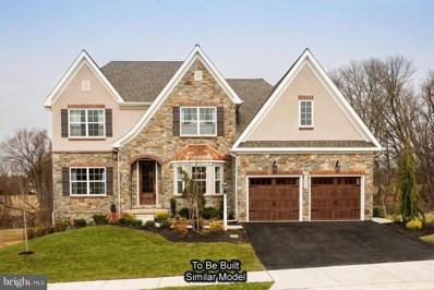 Beech Tree Drive, Harrisburg, PA 17111 - #: 1001870132