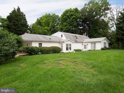 112 Southerly Lane, Charles Town, WV 25414 - #: 1001870140
