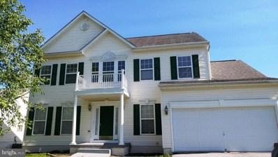 40 Caledonia Drive, Martinsburg, WV 25405 - MLS#: 1001870264