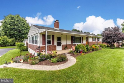 11932 Mid County Drive, Monrovia, MD 21770 - MLS#: 1001870292
