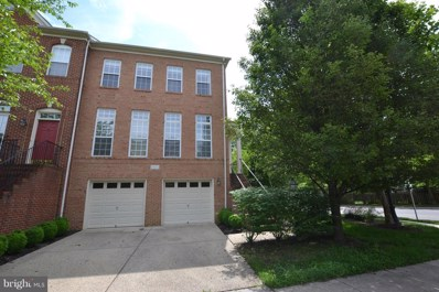 21904 Schenley Terrace, Broadlands, VA 20148 - MLS#: 1001870300
