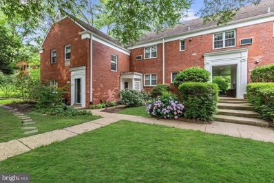 3230 Valley 820-3228\/820-3230 Drive, Alexandria, VA 22302 - MLS#: 1001870486