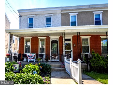 525 Dupont Street, Philadelphia, PA 19128 - #: 1001870648