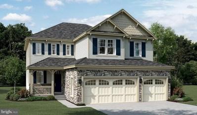 327 Daleview Drive, Glen Burnie, MD 21060 - MLS#: 1001870888