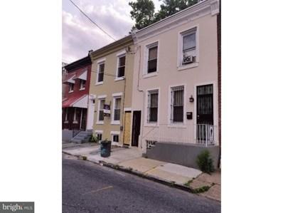 2256 N Carlisle Street, Philadelphia, PA 19132 - MLS#: 1001870910