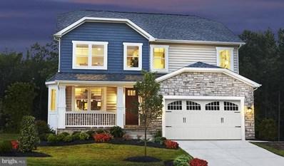 311 Daleview Drive, Glen Burnie, MD 21060 - MLS#: 1001870940