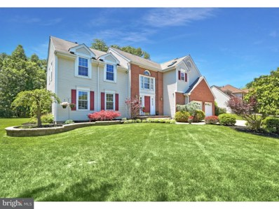 6 Millstream Drive, Mount Laurel, NJ 08054 - MLS#: 1001870948