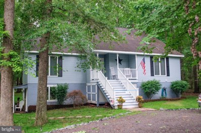 1227 Lakeview Parkway, Locust Grove, VA 22508 - MLS#: 1001871164