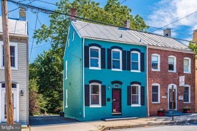 429 West Patrick Street, Frederick, MD 21701 - MLS#: 1001871306