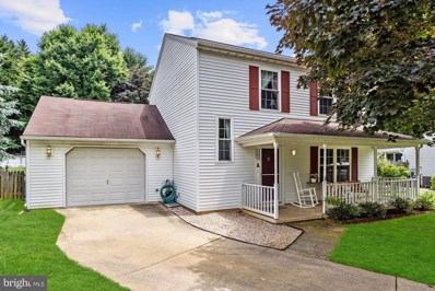 5996 Northgate Lane, Eldersburg, MD 21784 - MLS#: 1001871352