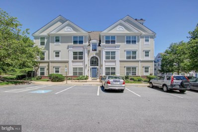 172 Kendrick Place UNIT 24, Gaithersburg, MD 20878 - MLS#: 1001871456