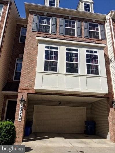 23234 Roberts Tavern Drive UNIT 1344, Clarksburg, MD 20871 - MLS#: 1001871608