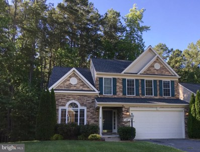 131 Tall Pines Lane, Grasonville, MD 21638 - #: 1001871614