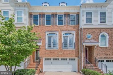 507 Hollingsworth Terrace, Herndon, VA 20170 - MLS#: 1001871626