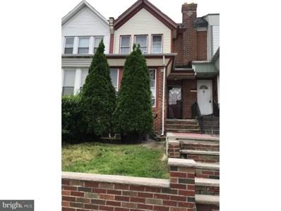 7108 Louise Road, Philadelphia, PA 19138 - MLS#: 1001871840