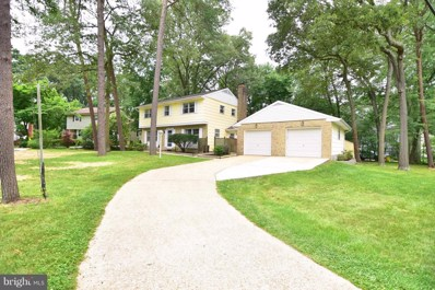 275 Arundel Beach Road, Severna Park, MD 21146 - MLS#: 1001871960