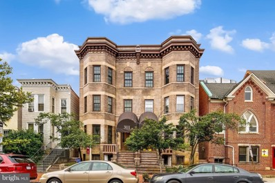 311 4TH Street SE UNIT 1, Washington, DC 20003 - MLS#: 1001872082