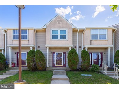 47 Winterberry Court, Glassboro, NJ 08028 - MLS#: 1001872100