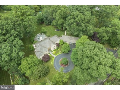 794 Newtown Road, Villanova, PA 19085 - MLS#: 1001872144