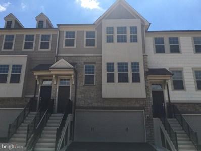 33 Addison Lane, Malvern, PA 19355 - MLS#: 1001872280