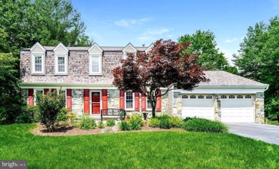 18 Kaywood Court, Silver Spring, MD 20905 - MLS#: 1001872316