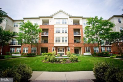 2540 Kensington Gardens UNIT 102, Ellicott City, MD 21043 - MLS#: 1001872362