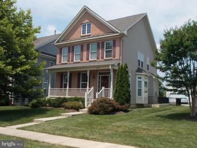 42052 Basalt Drive, Aldie, VA 20105 - MLS#: 1001872402