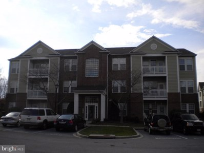 8203 Blue Heron Drive UNIT 1B, Frederick, MD 21701 - MLS#: 1001872718