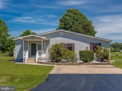 26027 Lighthouse Lane, Millsboro, DE 19966 - MLS#: 1001872848