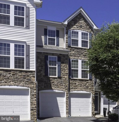42436 Great Heron Square, Ashburn, VA 20148 - MLS#: 1001872928