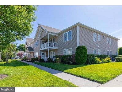 118E Pristine Place, Sewell, NJ 08080 - MLS#: 1001873056