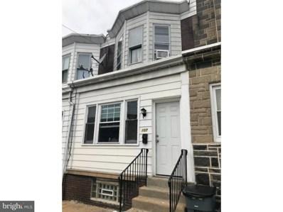 107 E Courtland Street, Philadelphia, PA 19120 - #: 1001873134