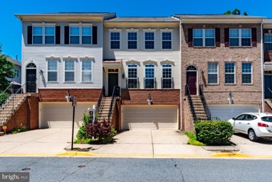 8585 Wyngate Manor Court, Alexandria, VA 22309 - MLS#: 1001873210