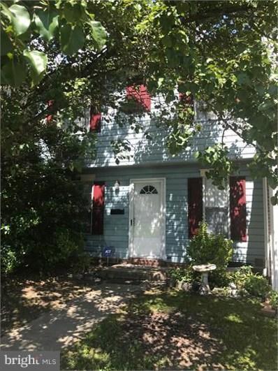 5121 Mallards Landing Drive, King George, VA 22485 - MLS#: 1001873316